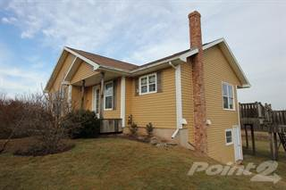 Residential Property for sale in 25 Harrison Lane, Johnstons River, Prince Edward Island