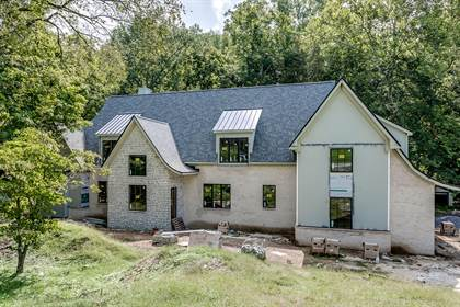 Residential Property for sale in 1021 Norfleet Dr, Nashville, TN, 37220