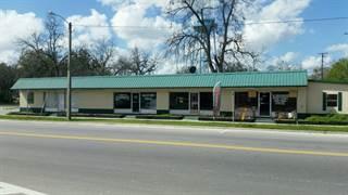 Comm/Ind for sale in 317 Main St, Trenton, FL, 32693