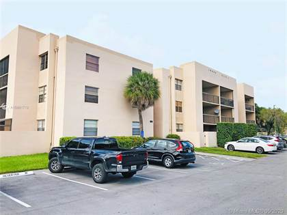 Residential Property for rent in No address available 203, Miami, FL, 33176