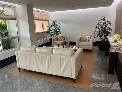 Condominium for sale in Cond Puerta del Parque Hacienda San Jose Caguas Puerto Rico, Caguas, PR, 00725