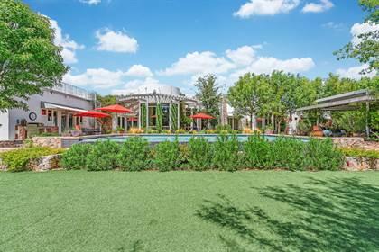 Residential Property for sale in 4790 SOL DE ALMA Way, El Paso, TX, 79922