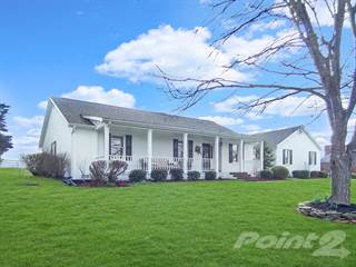 Residential Property for sale in 113 Limestone Blvd, Bardstown, KY, 40004
