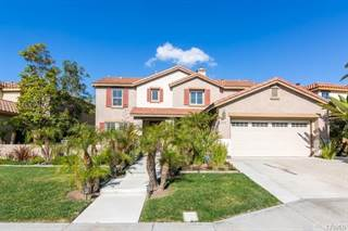 Single Family for sale in 3372 Toopal Drive, Oceanside, CA, 92058