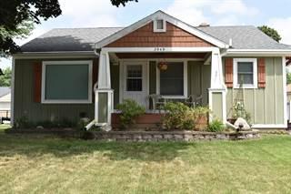 Single Family for sale in 3949 Macrace Street SW, Grandville, MI, 49418