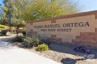 Apartment for rent in Plaza Manuel Ortega Apts, El Mirage, AZ, 85335