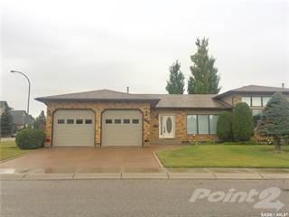Condo for sale in 40 Erichsen PLACE, Yorkton, Saskatchewan