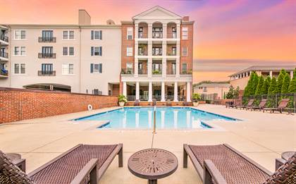 Apartment for rent in 4403 Northside Pkwy., Atlanta, GA, 30327