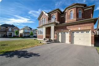 Single Family for rent in 4495 SAW MILL Drive, Niagara Falls, Ontario