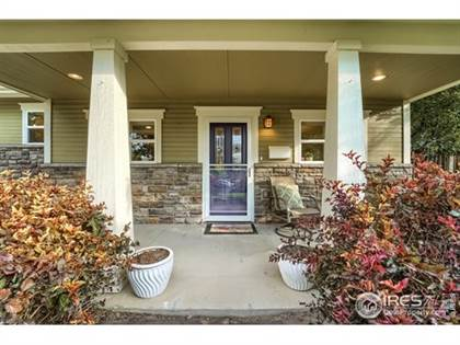 Residential Property for sale in 2455 Bluff St, Boulder, CO, 80304