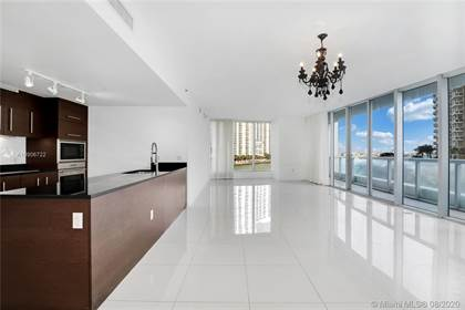 Residential Property for sale in 465 Brickell Ave 401, Miami, FL, 33131