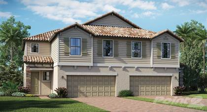Multifamily for sale in 2524 Starwood Ct., Bradenton, FL, 34211