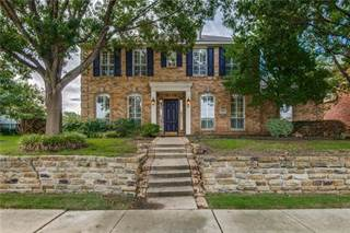 Single Family for sale in 3704 Southport Drive, Plano, TX, 75025
