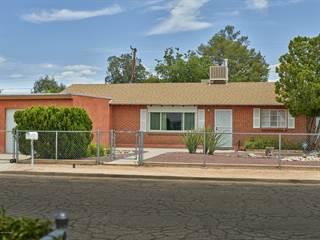 Single Family for sale in 1933 S Camilla Stravenue, Tucson, AZ, 85713