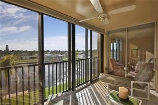 Condo for sale in 4260 SE 20th PL 403, Cape Coral, FL, 33904