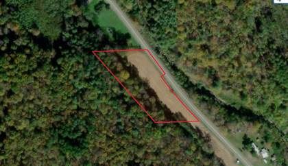 Lots And Land for sale in 0 Locey Creek Road, Middlebury Center, PA, 16935