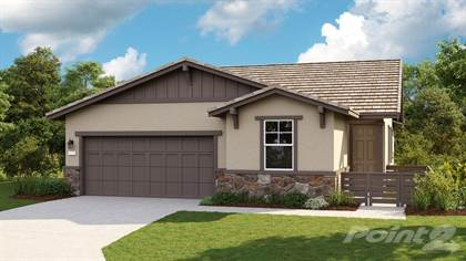 Singlefamily for sale in Sales Center Open By Appointment, Lincoln, CA, 95648