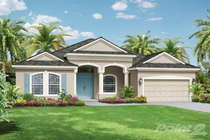 Singlefamily for sale in Palma Sole Blvd, Bradenton, FL, 34209