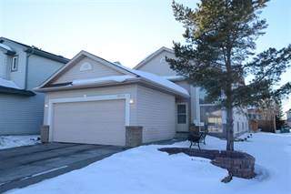 Single Family for sale in 16328 92 ST NW, Edmonton, Alberta, T5Z3M7