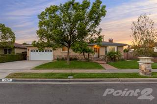 Single Family for sale in 2327 E Alden Ave, , Anaheim, CA, 92806