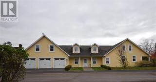 Single Family for sale in 55 SMITH Avenue, Truro, Nova Scotia, B2N1C5