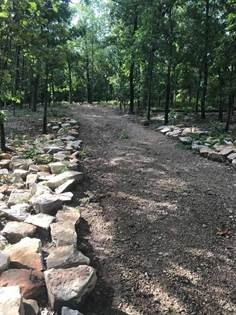 Lots And Land for sale in Lot 57 Moonlight Rd, Mammoth Spring, AR, 72554
