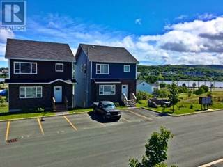 Condo for rent in 19 Augusta Court, St. John's, Newfoundland and Labrador