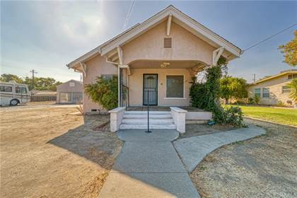Residential Property for sale in 1022 East Street, Orland, CA, 95963
