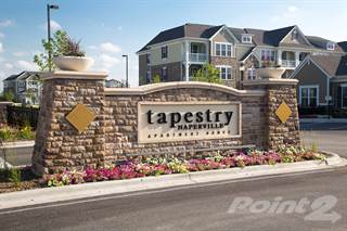 Apartment for rent in Tapestry Naperville, Naperville, IL, 60564