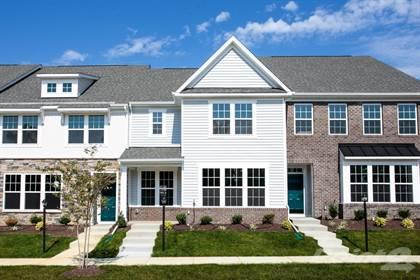 Multifamily for sale in 7100 Ironbridge Road, Richmond, VA, 23234
