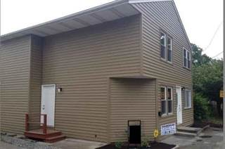 House for sale in 30 FORREST Street, Warwick, RI, 02889