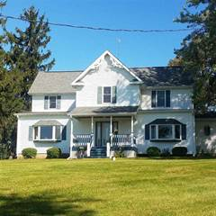 Single Family for sale in 11021 N Leaf River, Egan, IL, 61047
