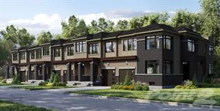 Townhouse for sale in 2585 Bridle Rd S, Oshawa, Ontario