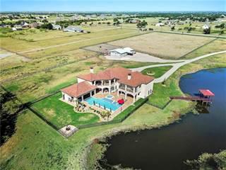 Single Family for sale in 14357 FM 548, Rockwall, TX, 75032
