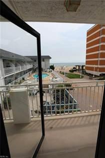 Residential Property for sale in 4005 Atlantic Avenue 218, Virginia Beach, VA, 23451