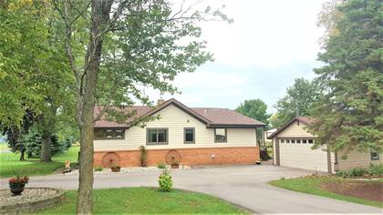 Residential Property for sale in N5904 Foster Rd, Elkhorn, WI, 53121