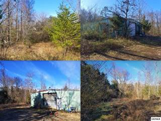 Land for sale in 1642 Marvin Shafer Way, Knoxville, TN, 37931