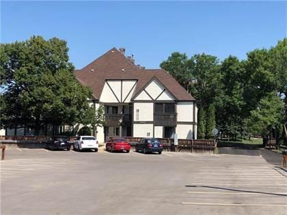 Single Family for sale in 105 105 Swindon WAY, Winnipeg, Manitoba, R3P0W3