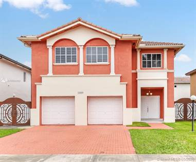Residential for sale in 14469 SW 27th St, Miami, FL, 33175