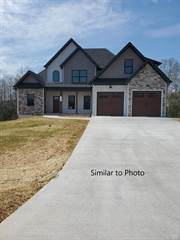Single Family for sale in 14-Lot Coffee Road Estates, Lynchburg, VA, 24503