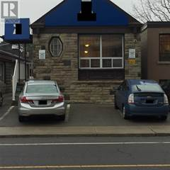 Retail Property for sale in 906 ROSELAWN AVE, Toronto, Ontario, M6B1B9