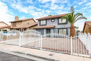 Single Family en venta en 6704 WATERVILLE Circle, Las Vegas, NV, 89107