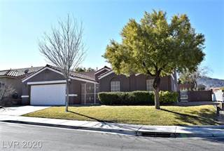 Photo of 1071 SILVER STAR Street, Henderson, NV