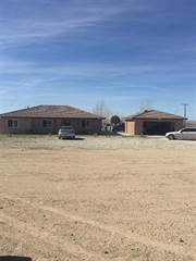 Single Family for sale in No address available, Hinkley, CA, 92347