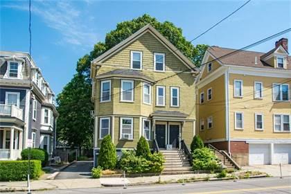 Residential Property for sale in 224 Olney Street 1, Providence, RI, 02906
