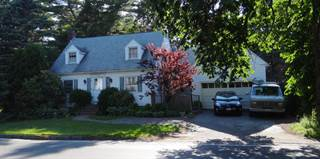 Single Family for sale in 220 Broadway, Rockland, ME, 04841
