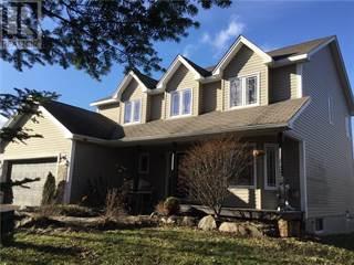 Single Family for sale in 260 Cape Breton, Westmorland, New Brunswick