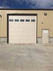 Comm/Ind for sale in 212045 81A Road, Lethbridge, Alberta