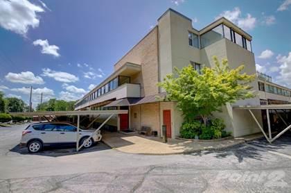 Condo for sale in 611 W 15th St #D 3 & 4 , Tulsa, OK, 74128