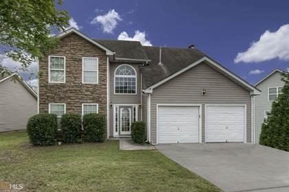 Residential for sale in 290 Marriott Dr, Atlanta, GA, 30349
